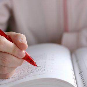ファイナンシャルアカデミー「不動産投資の学校」の評判の良さの秘密はカリキュラムにあり!地方からでも通える柔軟な受講スタイルも魅力