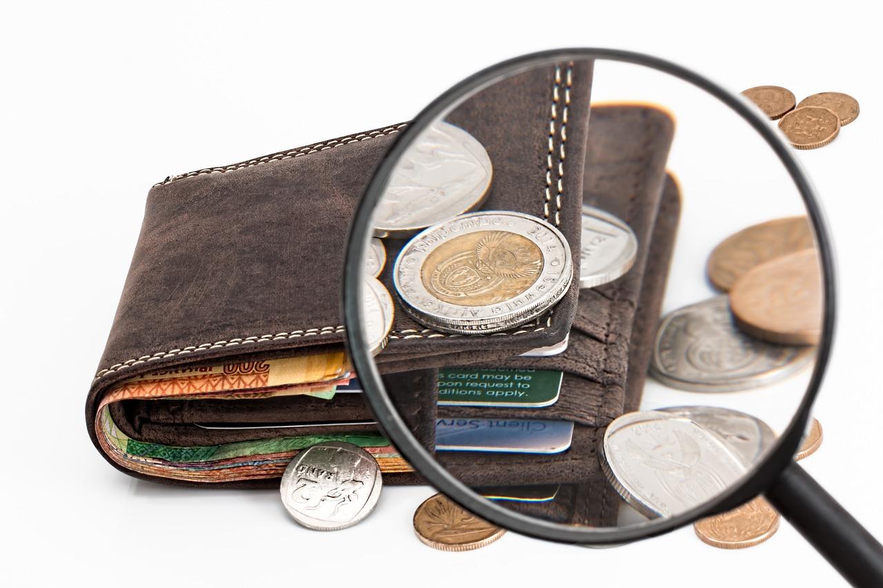 あなたは何のために貯金する?「貯金が趣味」になっている人は要注意!投資家として目的意識を持とう
